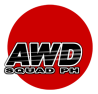AWDSquadPH-SCP
