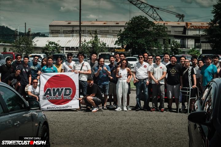 AWDSQDPH2-5086